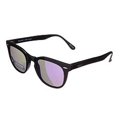 ���� ������� Roxy Emi J Black/Purple