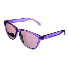���� ������� Roxy Uma Shiny Crystal Purple