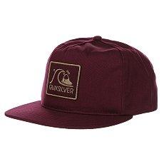��������� Quiksilver Graf Hats Sassafras