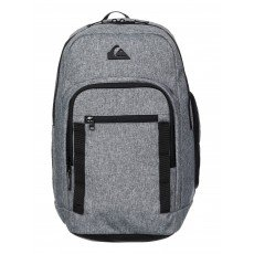 ������ �������� Quiksilver Schoolie Backpack  30l Light Grey Heather