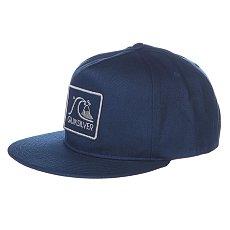 ��������� Quiksilver Graf Hats Navy Blazer