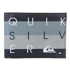 ������� Quiksilver Primo Black