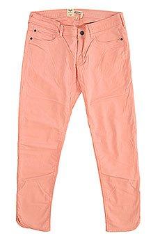 ������ ����� ������� Roxy Funky Fresh Col J Bloom Pink