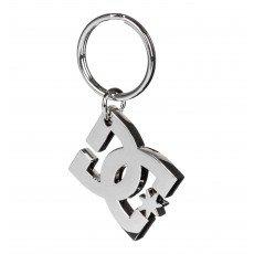 ������ DC Star Keychain Tool Silver