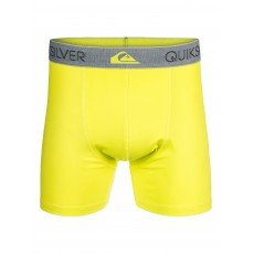 Трусы детские Quiksilver Imposter A Youth Yellow