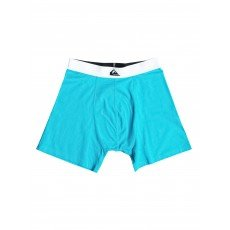 Трусы Quiksilver Imposter A Blue
