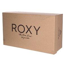 ��������� ������� Roxy Loya J Indigo