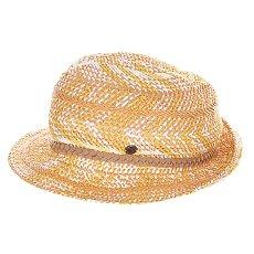 ����� ������� Roxy Big Swell Hats Warm White