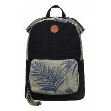 ������ ��������� ������� Roxy Primary J Dusty Olive