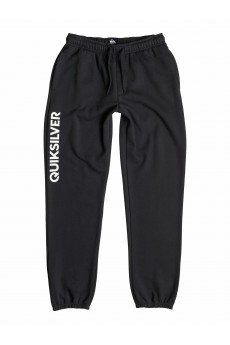 ����� Quiksilver Everyday Trackp Anthracite