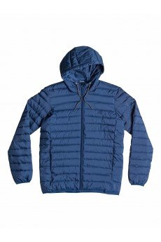 ������ ������ Quiksilver Scaly Medieval Blue