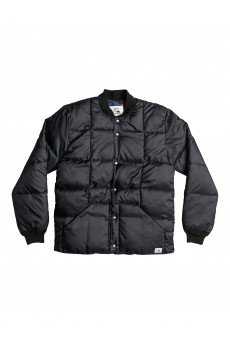 ������ Quiksilver Bomber Anthracite