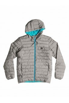 ������ ������ Quiksilver Scaly Active Steeple Gray