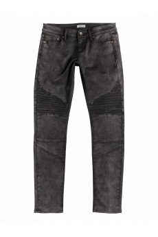 Штаны женские Roxy Runway J Pant True Black
