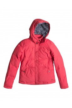 ������ ������� Roxy Freedom Jacket Bittersweet