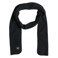 Шарф Quiksilver Bell House Black