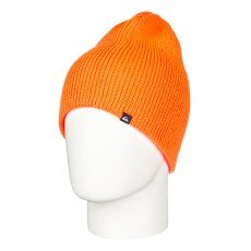 ����� ����� Quiksilver Routine Beanie Shocking Orange
