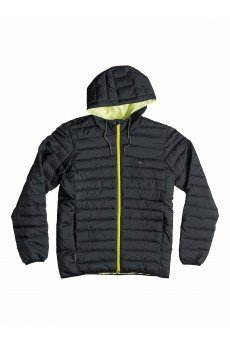 ������ Quiksilver Scaly Active Anthracite