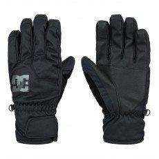 �������� ��������������� DC Seger Glove Anthracite