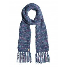 ���� ������� Roxy Nola Scarf Ensign Blue