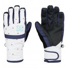 �������� ��������������� ������� DC Seger Glove Minicats