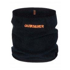 ���� ������� Quiksilver Casper Youth Black