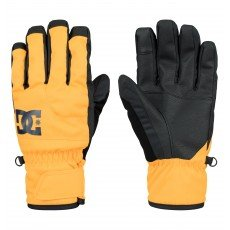 �������� ��������������� DC Seger Glove Zinnia