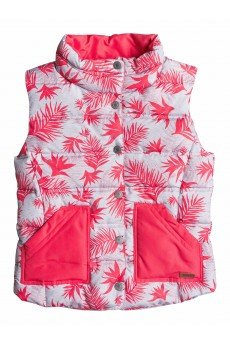 ������� ������� Roxy Mellow Out G Jacket Indo Floral Her