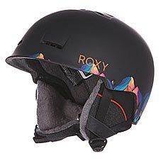 ���� ��� ��������� ������� Roxy Avery Nasturtium