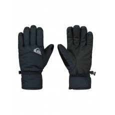 �������� ��������������� Quiksilver Cross Glove Black
