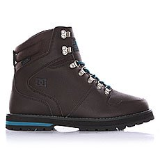 ������� ������ DC Peary Brown
