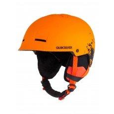 ���� ��� ��������� Quiksilver Fusion Shocking Orange