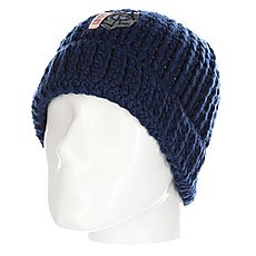 ����� Lib Tech First Mate Beanie Navy