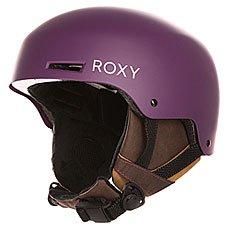 ���� ��� ��������� ������� Roxy Muse Magenta Purple