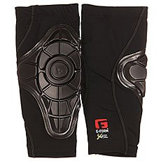������ �� ������ G-Form Knee Pads Pro-X Black