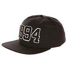 ��������� � ������ ��������� DC 1994 Black