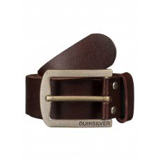 Ремень Quiksilver Taze Chocolate