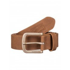 ������ Quiksilver The Slim Belt Bear