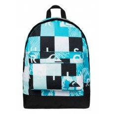 ������ ��������� Quiksilver Everyday Poster Bp Check Remix Hawai