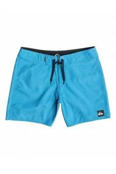 ����� ������� Quiksilver Everyday Short Bdsh Federal Blue