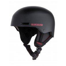 ���� ��� ��������� Quiksilver Axis Black