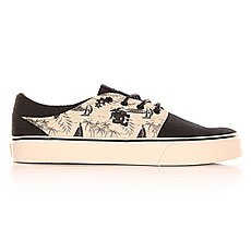 ���� ������ DC Trase Sp Black/Cream