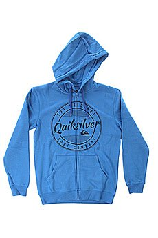 ��������� ������������ Quiksilver Looking For it Otlr Victoria Blue