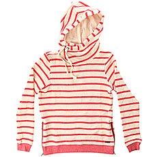 ��������� ������������ ������� Roxy Sharingsong J Otlr Adelaide Stripe Comb Pink