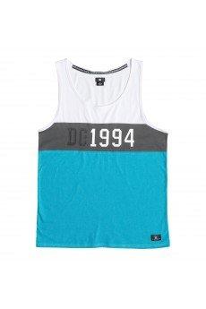 ����� DC 1994 Est Tank Kttp Blue Jewel