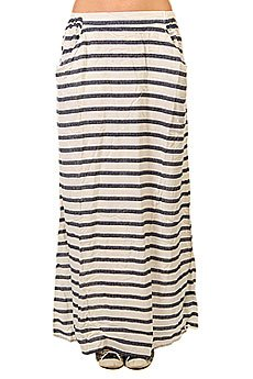 ���� ������� Roxy Solida Wvsk Lace Stripe Combo Sa
