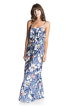 ������ ������� Roxy Easy Tropical L J Cvup Noosa Floral Combo