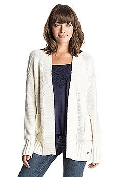 �������� ������� Roxy Oysters J Swtr Sand Piper