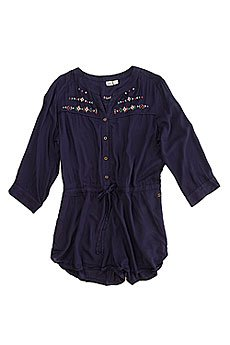 ���������� ������� Roxy Tightrope Wvdr Eclipse