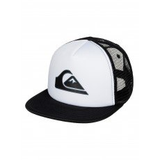 ��������� � ������ Quiksilver Snapper White